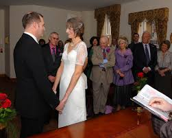 registry wedding st albans registry office wedding hertfordshire wedding