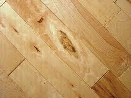 thewoodfloorsource com maple hardwood flooring