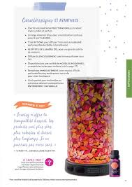 guide des produits scentsy parfummessinafamily scentsy france