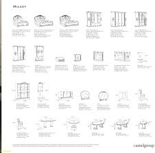 kitchen furniture list kitchen furniture list best way to paint furniture
