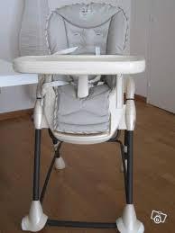 housse chaise haute bebe chaise haute omega bébé confort prix luxury superbe housse chaise