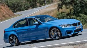 lexus lfa blue speedometer lexus lfa autonetmagz