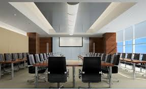design of suspended ceiling conference room jpg 1225 749