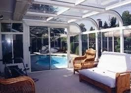 Patio Room Designs Patio Rooms Sun Rooms Porch Covers Concord Ca Creative