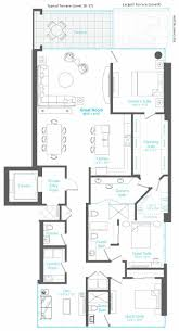 River City Phase 1 Floor Plans by 31 Best Floorplans New Construction Homes In Naples U0026 Bonita