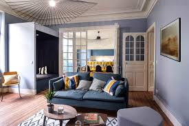chambre a louer bayonne chambre design 27 m2 dans appartement en co living location
