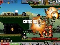 city siege 3 city siege 3 gratis en juegosjuegos com co