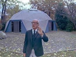 Dome House For Sale Dome Sweet Dome 15 Geodesic Dwellings For Sale Across The U S