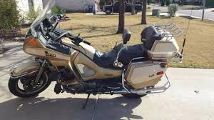 1200 venture royale motorcycles for sale