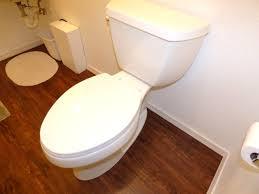 idea 16 of 20 unique toilet paper holders for fun bathroom