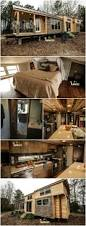 best 25 tiny house nation ideas on pinterest tiny homes mini