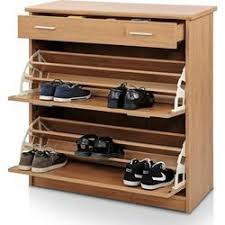 Shoe Rack by Wooden Shoe Rack In Delhi Manufacturers Suppliers Of Wooden