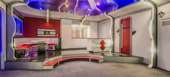 star trek bedroom star trek check it out home for sale with trek themed theater