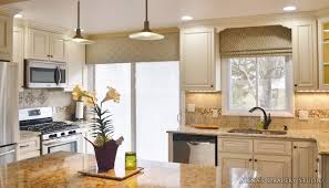White Roman Shade Kitchen Outstanding Decorating Ideas With Kitchen Roman Shade