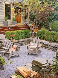 Drought Friendly Landscaping by Drought Tolerant Landscaping Ideas