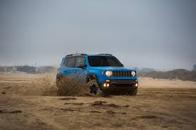jeep renegade dark blue vwvortex com 2015 jeep renegade review thread