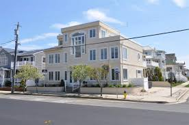 3 story single family longport nj a luxury home for sale in