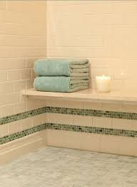 Best Tile Images On Pinterest Home Architecture And Homes - Bathroom tile work 2