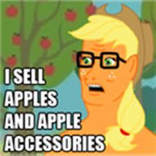 Meme My Little Pony - mlp my little pony meme bronies hank hill propane roblox