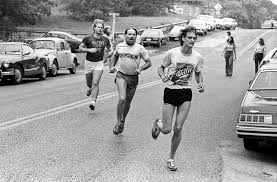 willie nelson fan page willie nelson new balance running