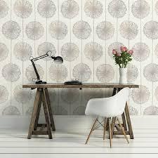 papier peint de bureau papier peint fleuri rafraîchissons la maison pour le printemps