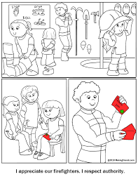 respect authority coloring pages murderthestout