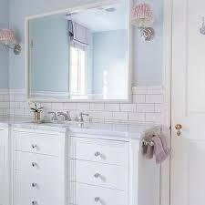 Pictures Of Kids Bathrooms - 15 best kids u0027 bathroom images on pinterest bathroom ideas kid