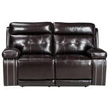 Berkline Reclining Loveseat Couch Loveseat Recliner Set And Covers Sofa 22643 Interior Decor