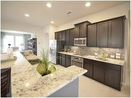 Cemplank Vs Hardie by Hamilton Floor Plan In Dellrose Texas Series Calatlantic Homes