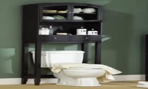 Bathroom Etagere Target Wonderful Bathroom Shelving Over Toilet Ideas Bathroom Design