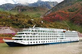 viking river cruises viking river cruise lines viking river