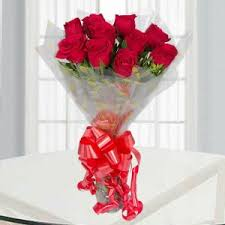 Same Day Delivery Gifts Same Day Delivery Gifts Online Way2flowers