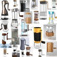 Burr Mill Coffee Grinder Reviews Best Manual Coffee Grinder A Quest By Thousands Of Coffee Enthusiasts