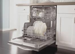 phenix city columbus dish washer black friday sales home depot howard u0027s tv u0026 appliance for kitchen and laundry appliances and tvs
