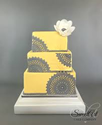 sweetart cake company shannon ma
