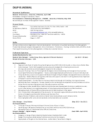 Channel Sales Manager Resume Sample by Retail Operations And Sales Manager Resume Top 8 International