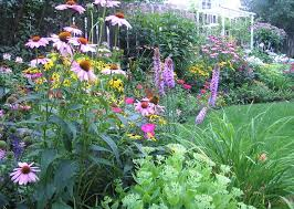 Perennial Garden Design Ideas Garden Design Garden Design With And Perennial Garden Home