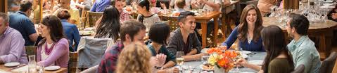 toronto restaurants for large great for groups opentable