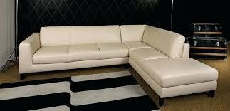 Ebay Leather Sofas by Leather Sofas On Sale U2013 Beautysecrets Me
