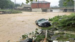 West Virginia travel warnings images West virginia flooding leaves at least 24 dead cnn jpg