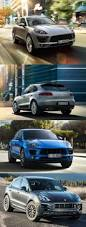 Porsche Macan Dark Blue - agate macan s cars pinterest black wheels wheels and cars