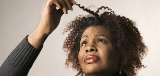 stunted the top 10 reasons why hair doesn u0027t grow real health