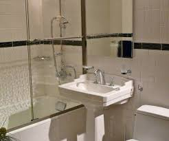 inspiring images about small bathroom remodel on tub smallbathroom