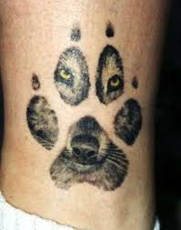 one of the other tattoos i want is similar to this but the