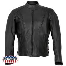 padded motorcycle jacket leather jackets mens apparel skulls eagles motorcycles