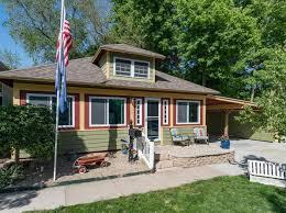 Victorian Cottage For Sale by Saint Joseph Real Estate Saint Joseph Mi Homes For Sale Zillow