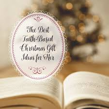 wedding gift next inspirational christmas gift ideas for scripture gift ideas