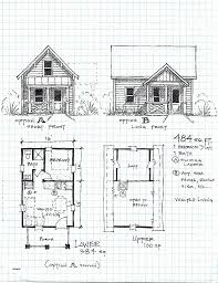 small chalet home plans chalet style floor plans new 62 new collection swiss chalet home