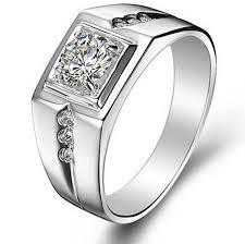 silver rings for men silver rings for men updated masculine egovjournal home