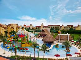 Mexico Cancun Map by All Ritmo Cancun Resort And Waterpark In Cancun Mexico Cancun